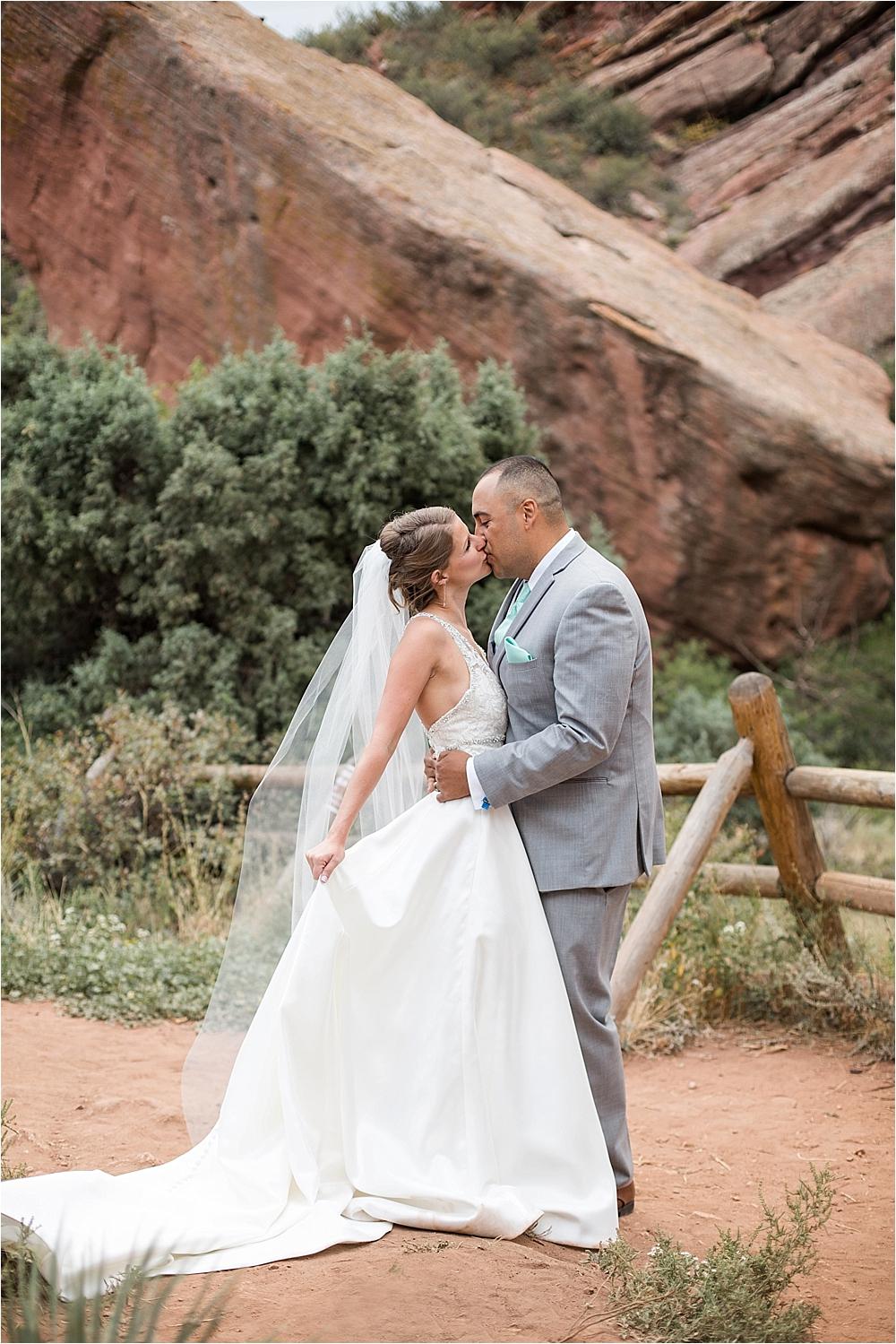 Ashlee + Javier's Red Rocks Wedding_0047.jpg