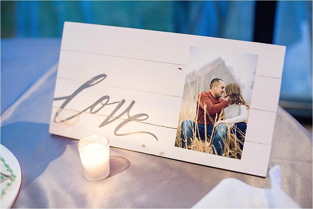 Ashlee + Javier's Red Rocks Wedding_0049.jpg