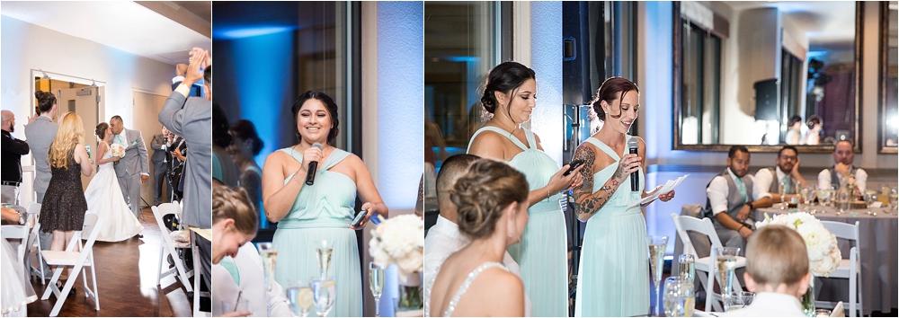 Ashlee + Javier's Red Rocks Wedding_0051.jpg