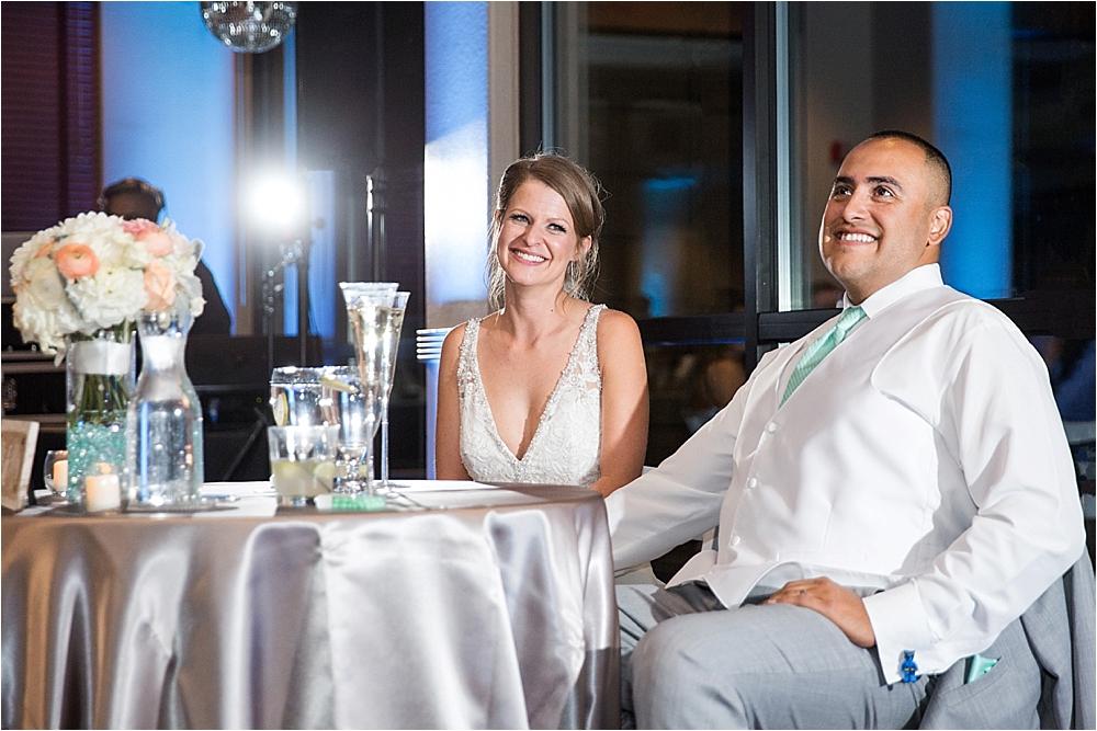 Ashlee + Javier's Red Rocks Wedding_0053.jpg