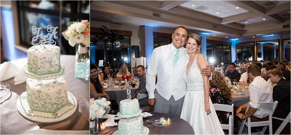 Ashlee + Javier's Red Rocks Wedding_0054.jpg