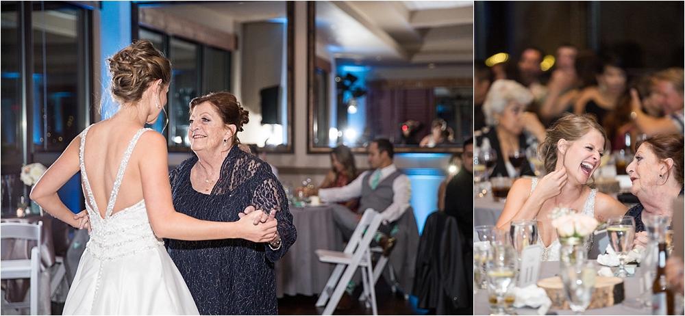 Ashlee + Javier's Red Rocks Wedding_0057.jpg