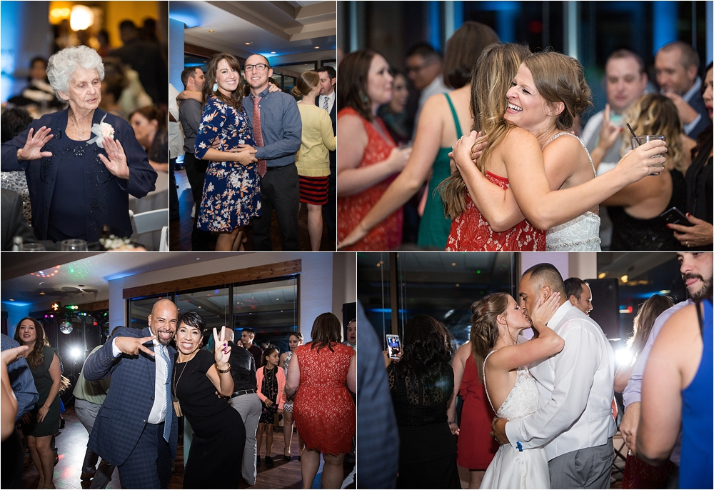 Ashlee + Javier's Red Rocks Wedding_0058.jpg