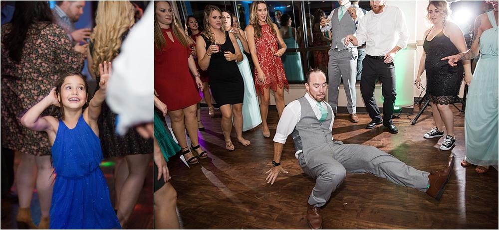 Ashlee + Javier's Red Rocks Wedding_0060.jpg