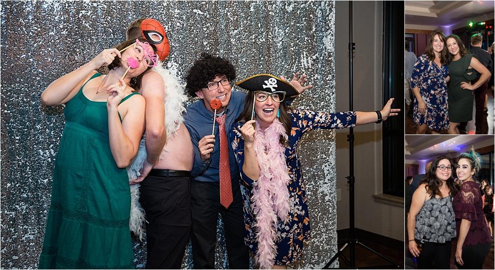 Ashlee + Javier's Red Rocks Wedding_0062.jpg