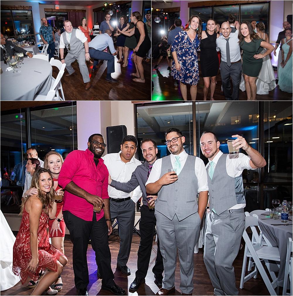 Ashlee + Javier's Red Rocks Wedding_0063.jpg
