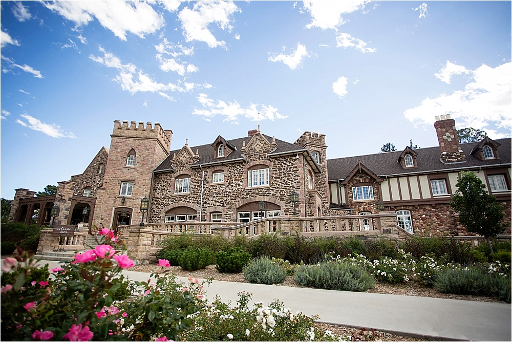 Jackie and Lee's Highlands Ranch Mansion Wedding_0006.jpg