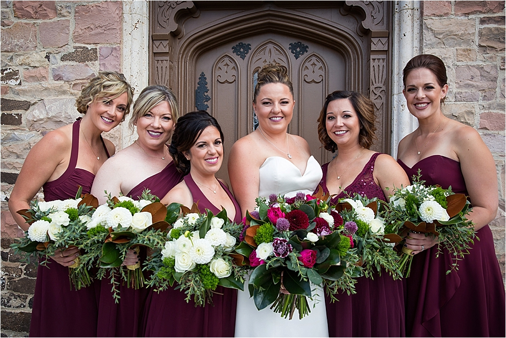 Jackie and Lee's Highlands Ranch Mansion Wedding_0015.jpg