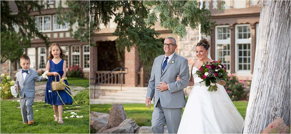 Jackie and Lee's Highlands Ranch Mansion Wedding_0026.jpg