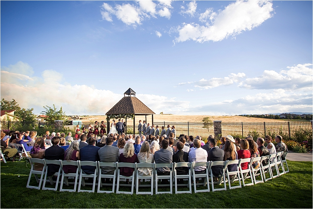 Jackie and Lee's Highlands Ranch Mansion Wedding_0029.jpg