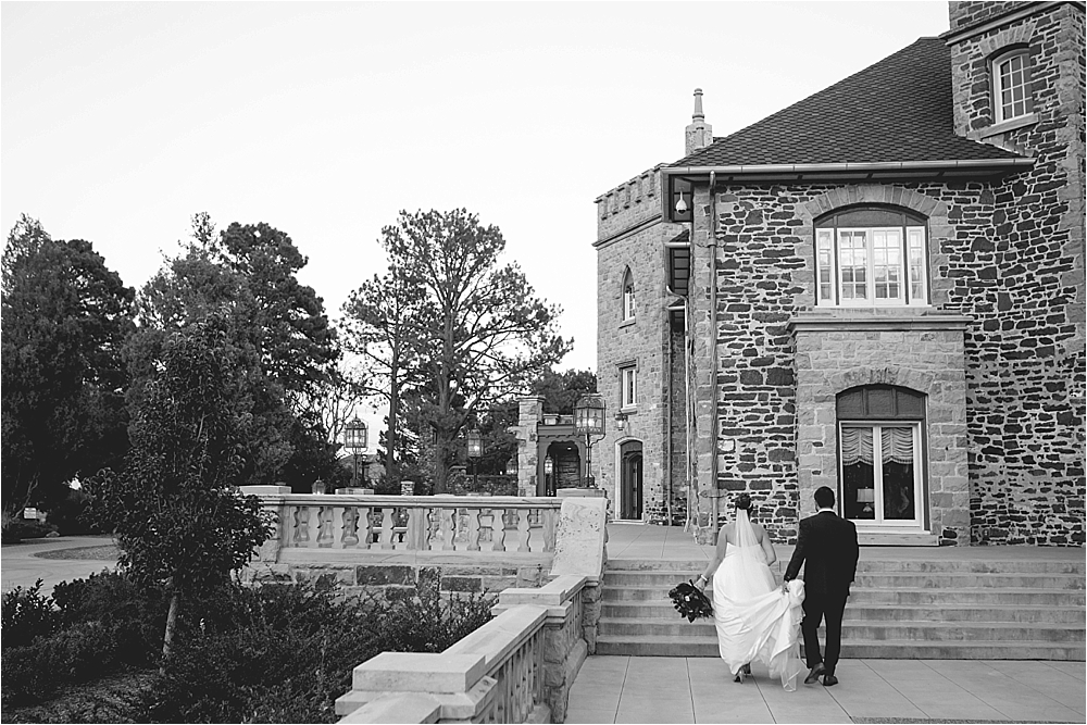 Jackie and Lee's Highlands Ranch Mansion Wedding_0048.jpg