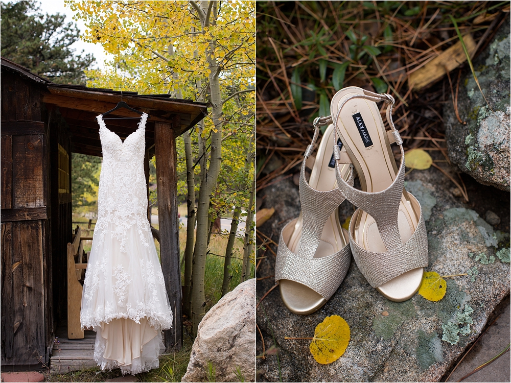 Ashley + Jeffs Wild Basin Lodge Wedding_0005.jpg