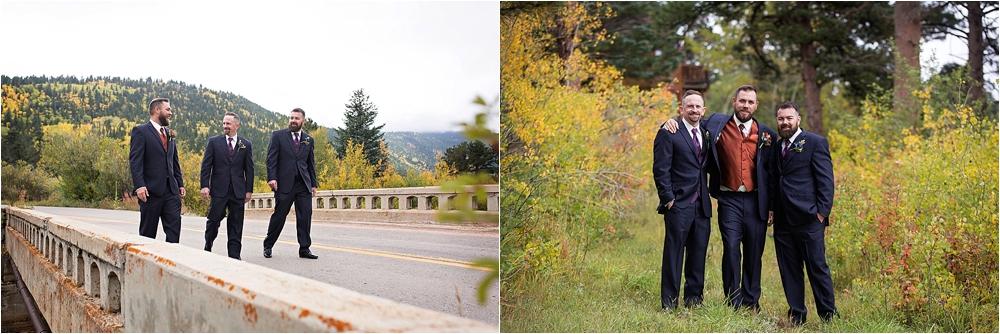 Ashley + Jeffs Wild Basin Lodge Wedding_0010.jpg