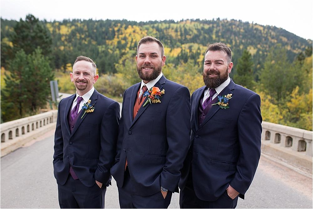 Ashley + Jeffs Wild Basin Lodge Wedding_0011.jpg