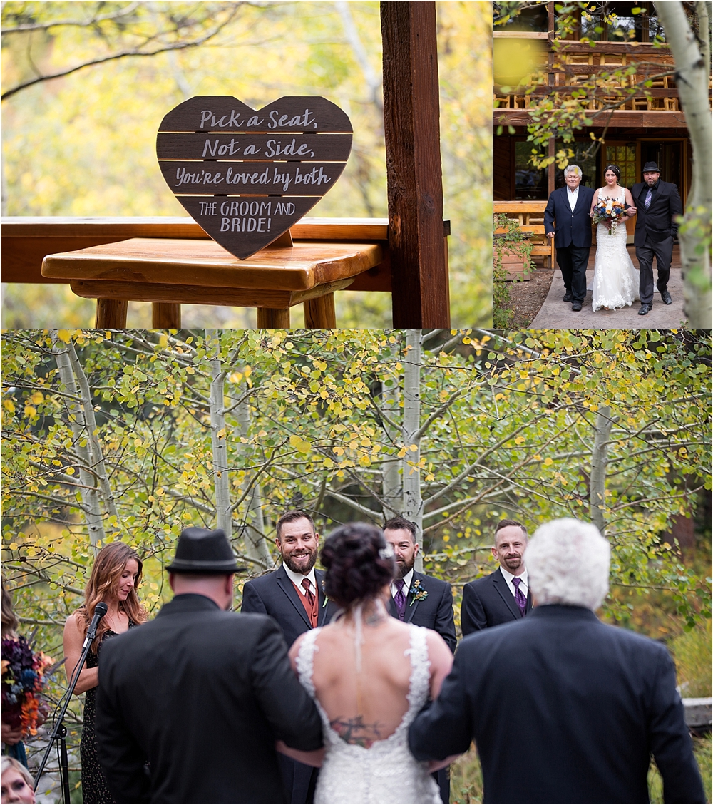 Ashley + Jeffs Wild Basin Lodge Wedding_0018.jpg