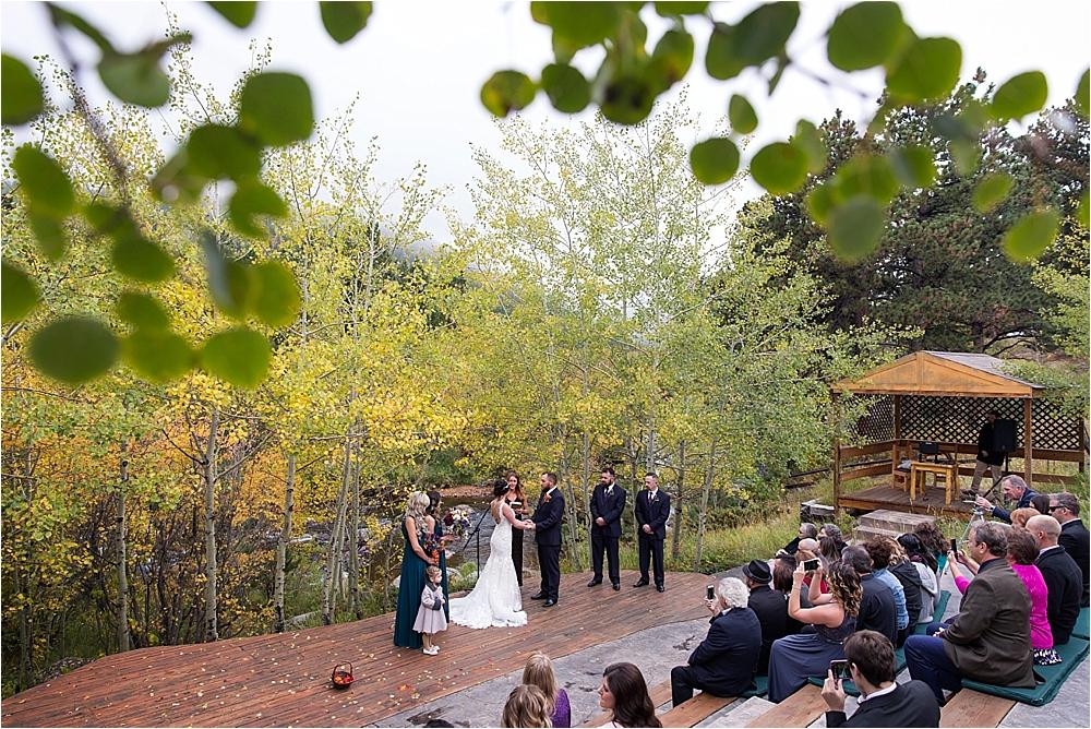 Ashley + Jeffs Wild Basin Lodge Wedding_0019.jpg