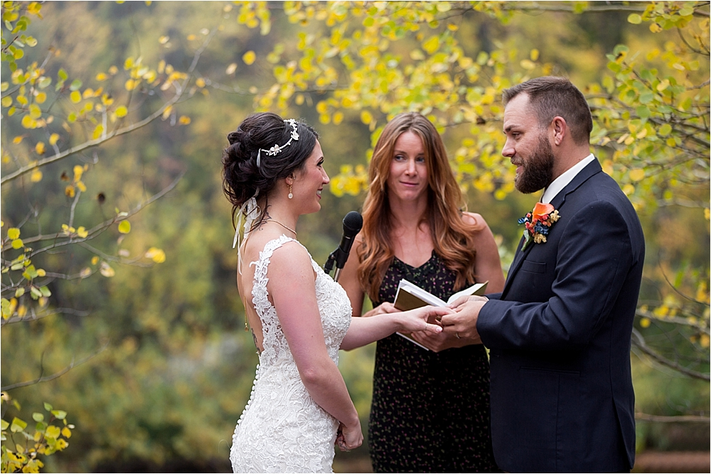 Ashley + Jeffs Wild Basin Lodge Wedding_0021.jpg