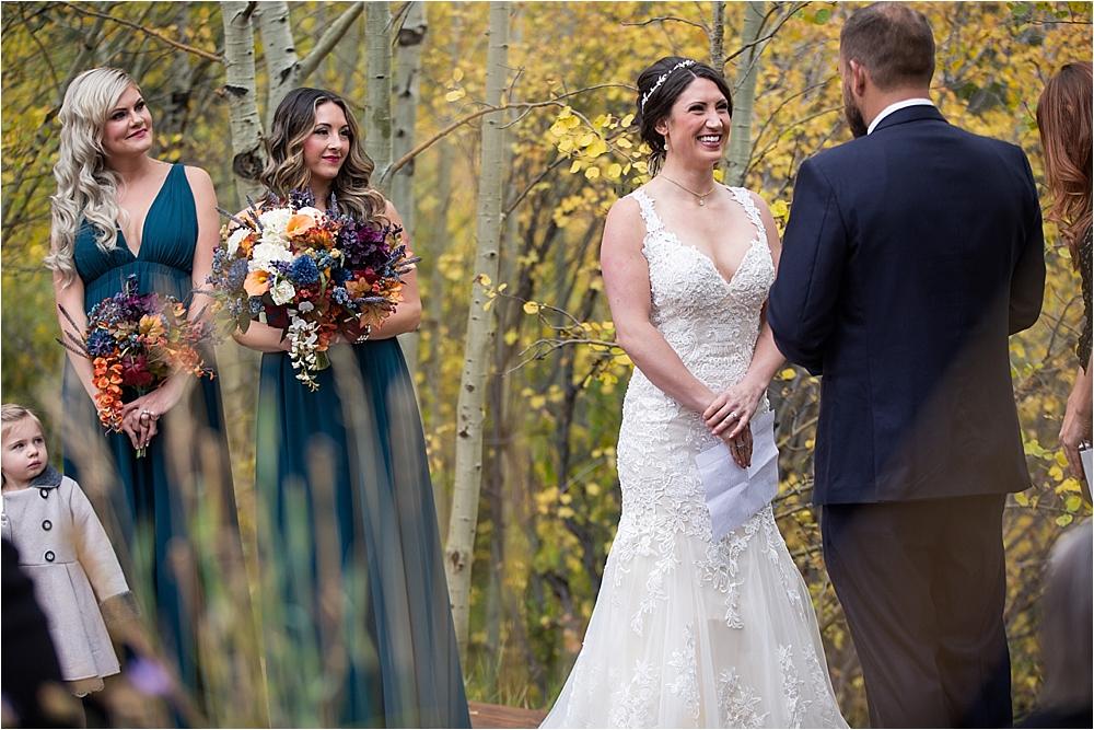 Ashley + Jeffs Wild Basin Lodge Wedding_0023.jpg