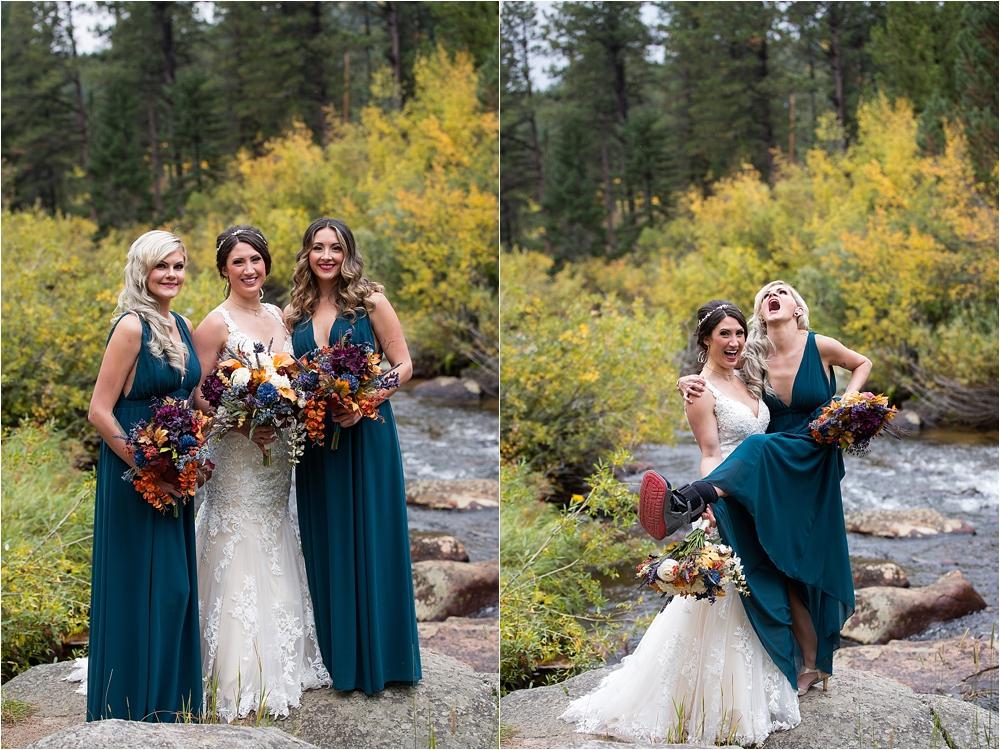 Ashley + Jeffs Wild Basin Lodge Wedding_0027.jpg