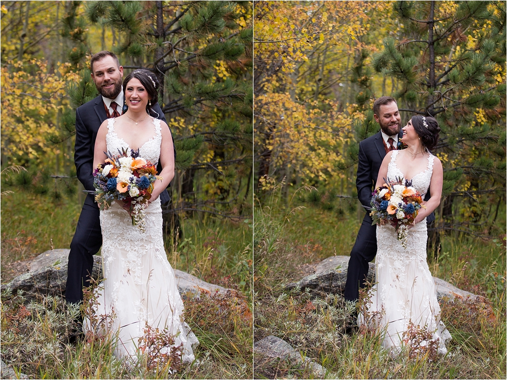 Ashley + Jeffs Wild Basin Lodge Wedding_0029.jpg