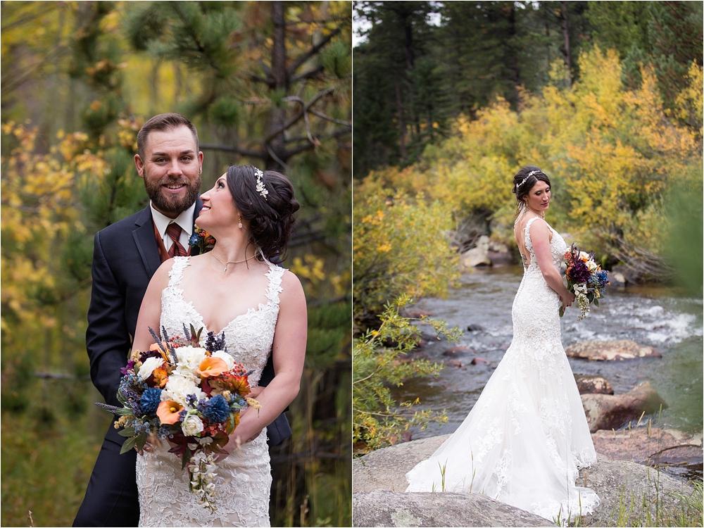 Ashley + Jeffs Wild Basin Lodge Wedding_0031.jpg