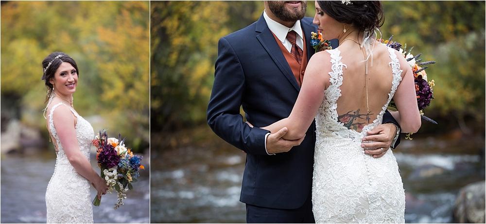 Ashley + Jeffs Wild Basin Lodge Wedding_0034.jpg