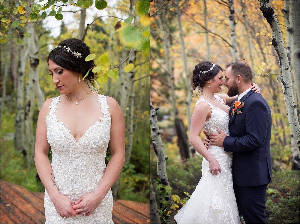 Ashley + Jeffs Wild Basin Lodge Wedding_0036.jpg