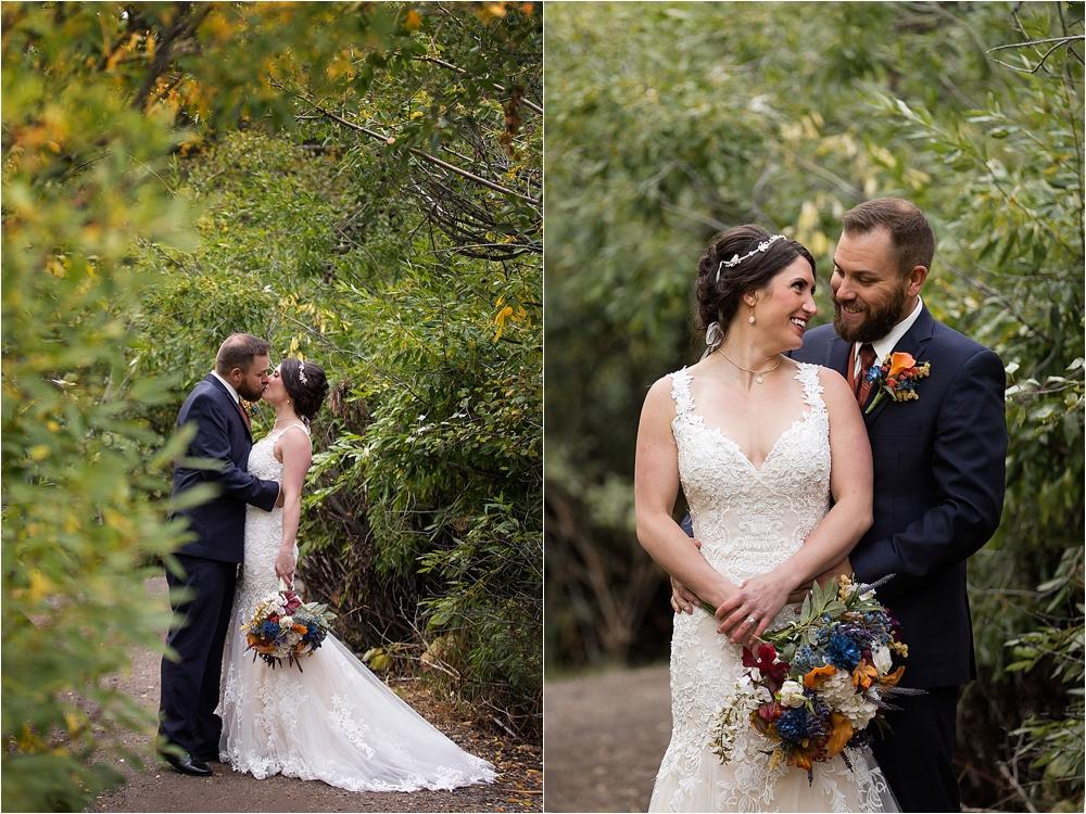 Ashley + Jeffs Wild Basin Lodge Wedding_0038.jpg