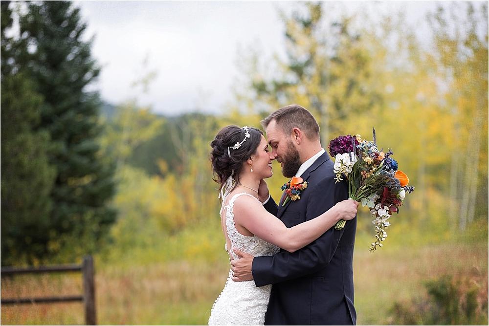 Ashley + Jeffs Wild Basin Lodge Wedding_0046.jpg