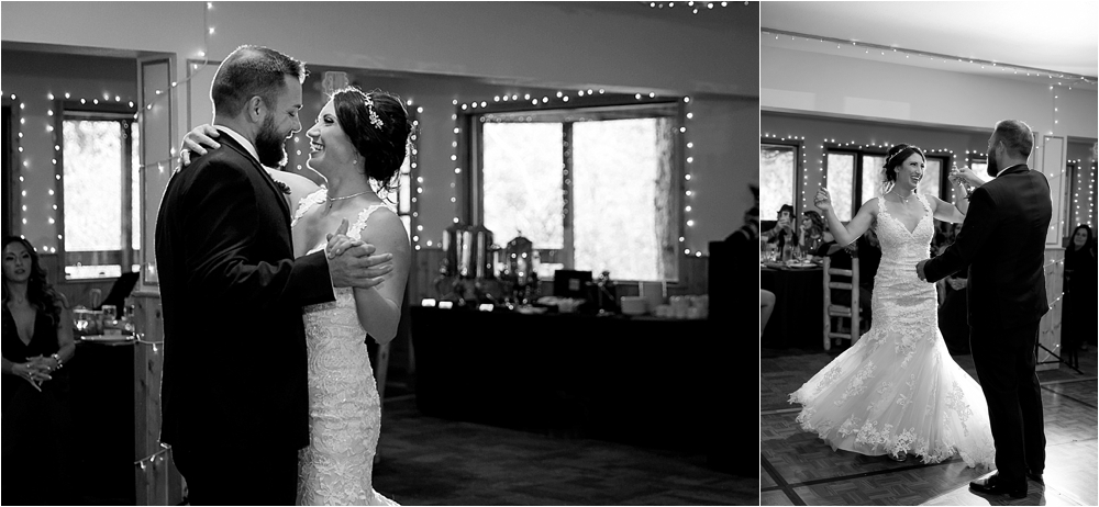 Ashley + Jeffs Wild Basin Lodge Wedding_0049.jpg