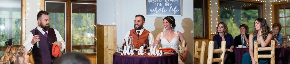 Ashley + Jeffs Wild Basin Lodge Wedding_0050.jpg