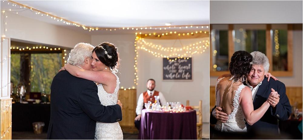 Ashley + Jeffs Wild Basin Lodge Wedding_0051.jpg