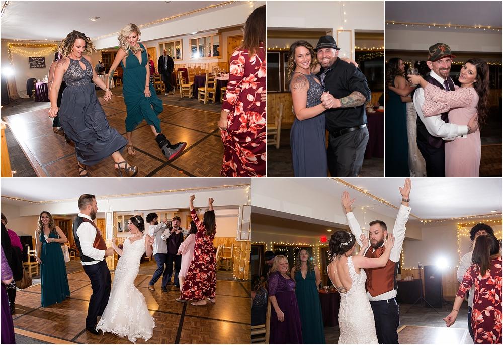 Ashley + Jeffs Wild Basin Lodge Wedding_0059.jpg