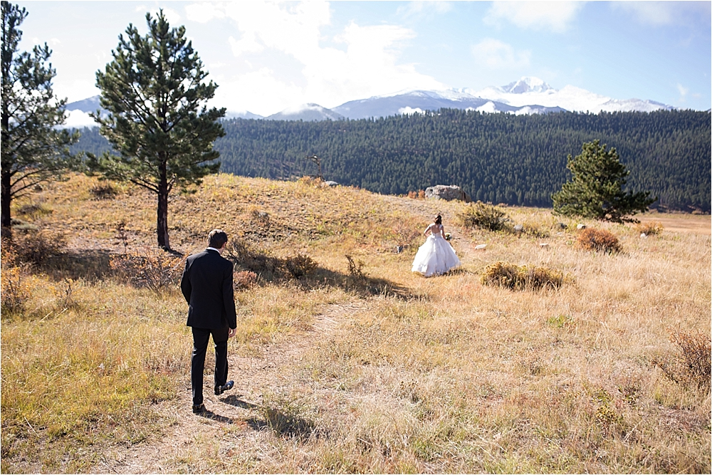 Amanda + Clint's Estes Park Wedding_0008.jpg
