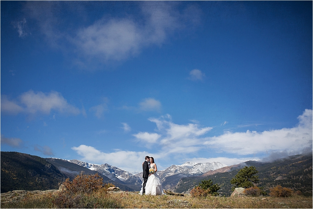 Amanda + Clint's Estes Park Wedding_0009.jpg