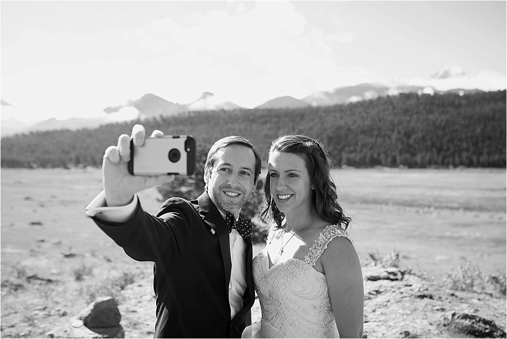 Amanda + Clint's Estes Park Wedding_0010.jpg