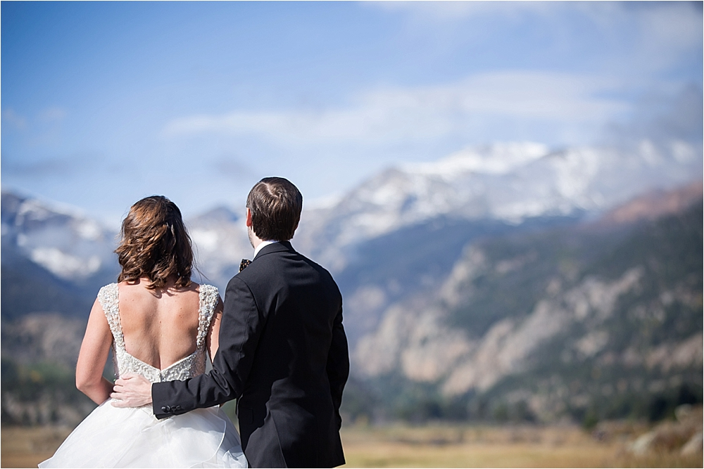 Amanda + Clint's Estes Park Wedding_0013.jpg