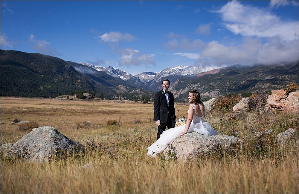 Amanda + Clint's Estes Park Wedding_0015.jpg