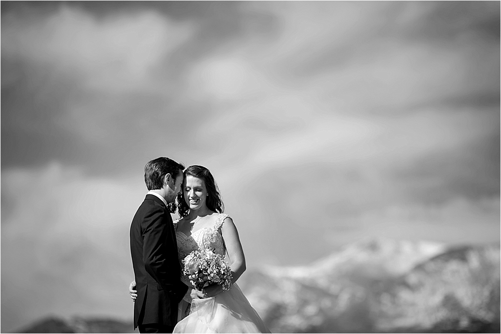 Amanda + Clint's Estes Park Wedding_0018.jpg
