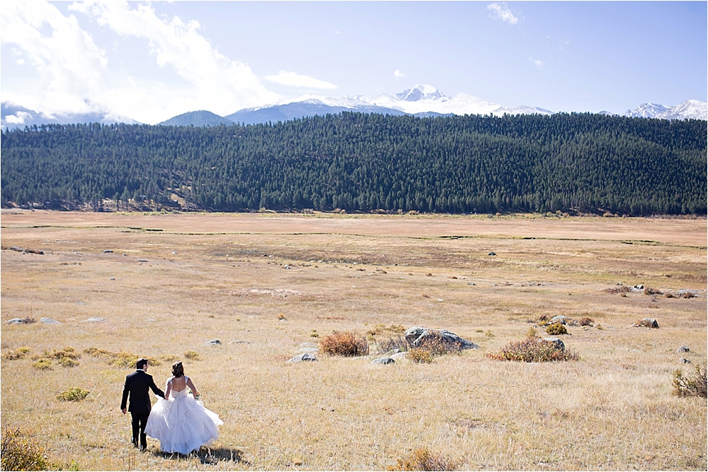Amanda + Clint's Estes Park Wedding_0017.jpg