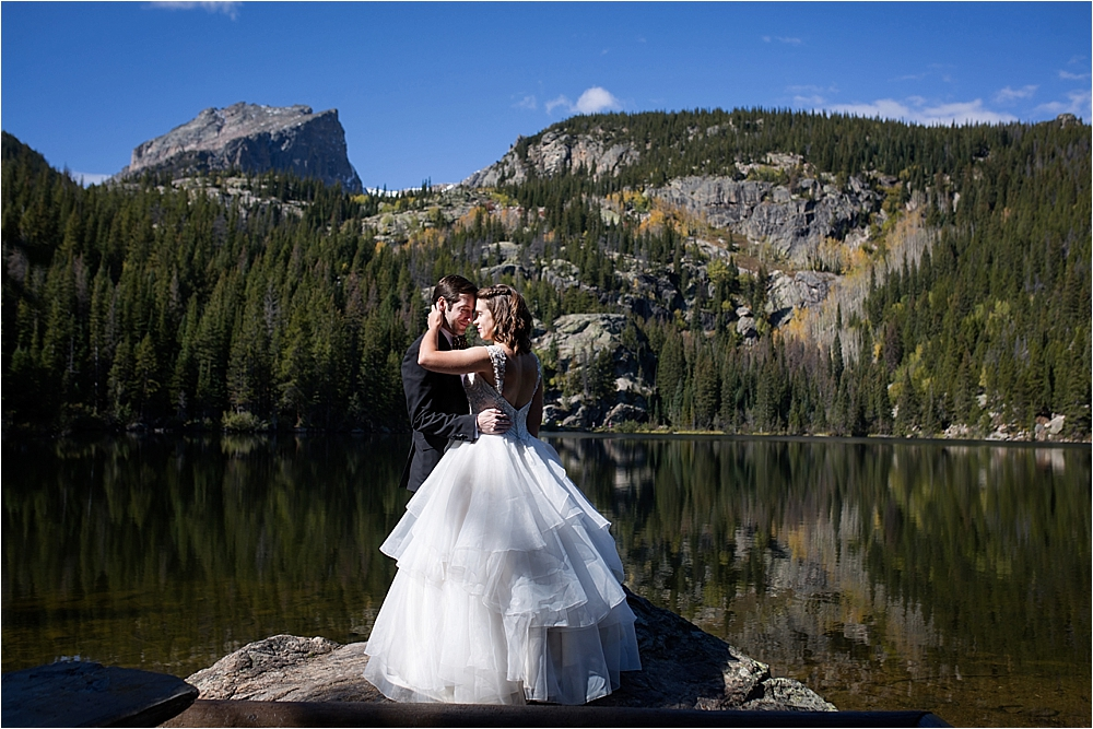 Amanda + Clint's Estes Park Wedding_0021.jpg