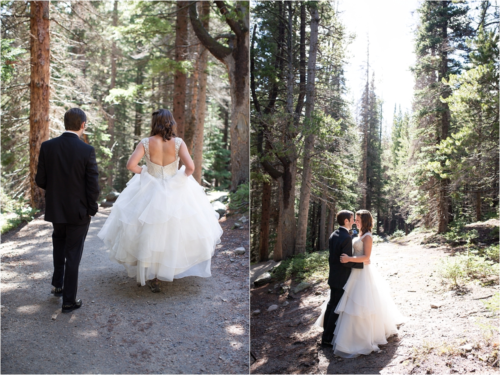 Amanda + Clint's Estes Park Wedding_0027.jpg