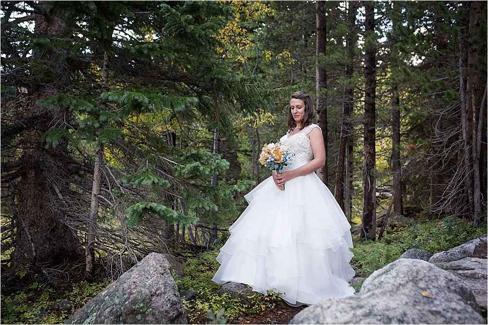 Amanda + Clint's Estes Park Wedding_0032.jpg