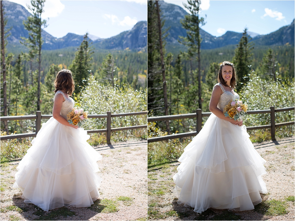Amanda + Clint's Estes Park Wedding_0034.jpg