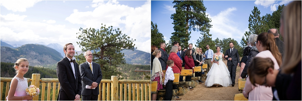 Amanda + Clint's Estes Park Wedding_0039.jpg