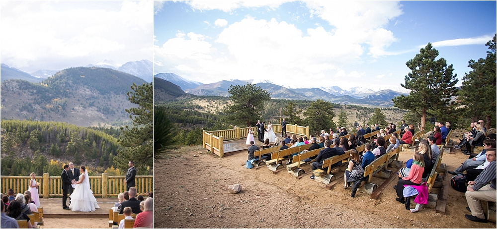 Amanda + Clint's Estes Park Wedding_0040.jpg