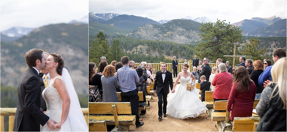 Amanda + Clint's Estes Park Wedding_0045.jpg