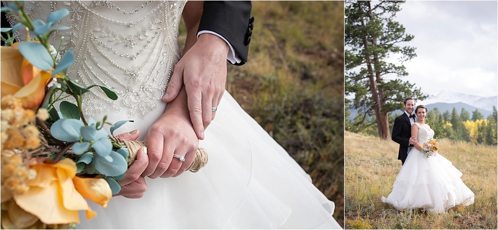 Amanda + Clint's Estes Park Wedding_0047.jpg