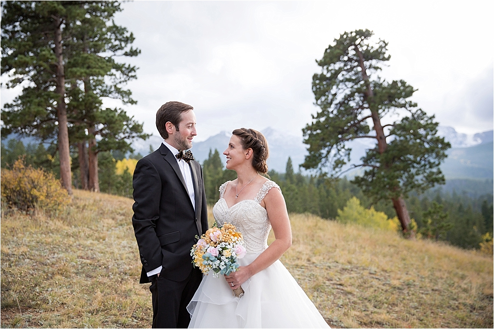 Amanda + Clint's Estes Park Wedding_0046.jpg