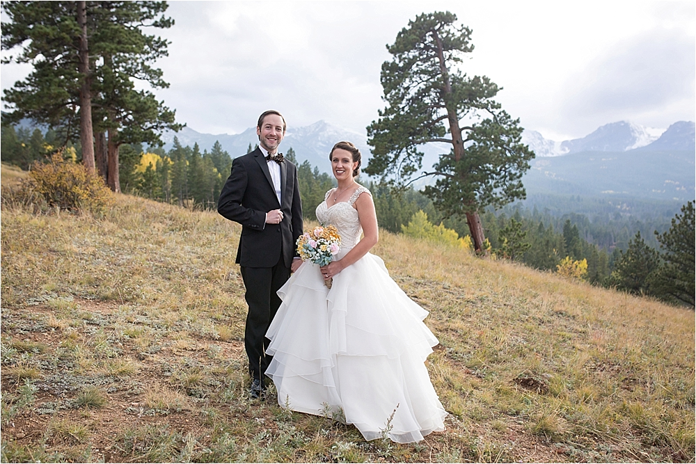Amanda + Clint's Estes Park Wedding_0048.jpg